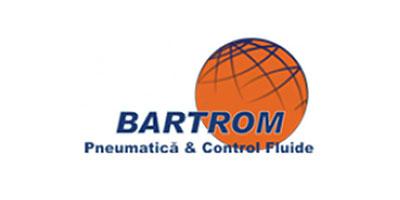 Logo Bartrom 1
