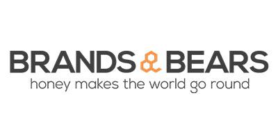 Logo Brands Bears 1