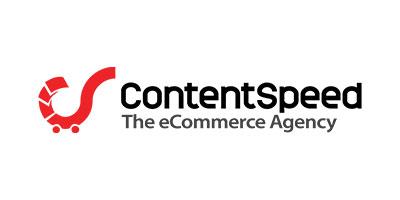 Logo ContentSpeed 1