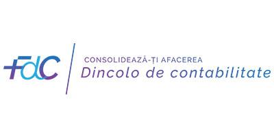 Logo FDC 1