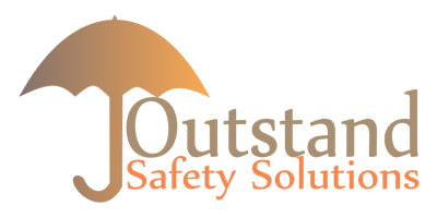 Logo Outstand 1