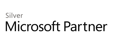Logo SIlver Partner Microsoft 473x184 1