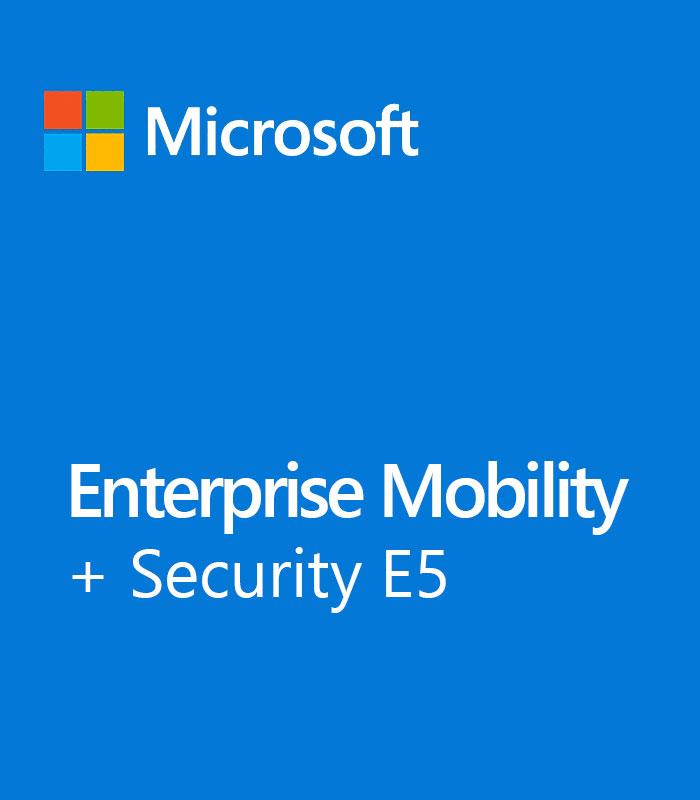 Pepas Cloud EMS E5
