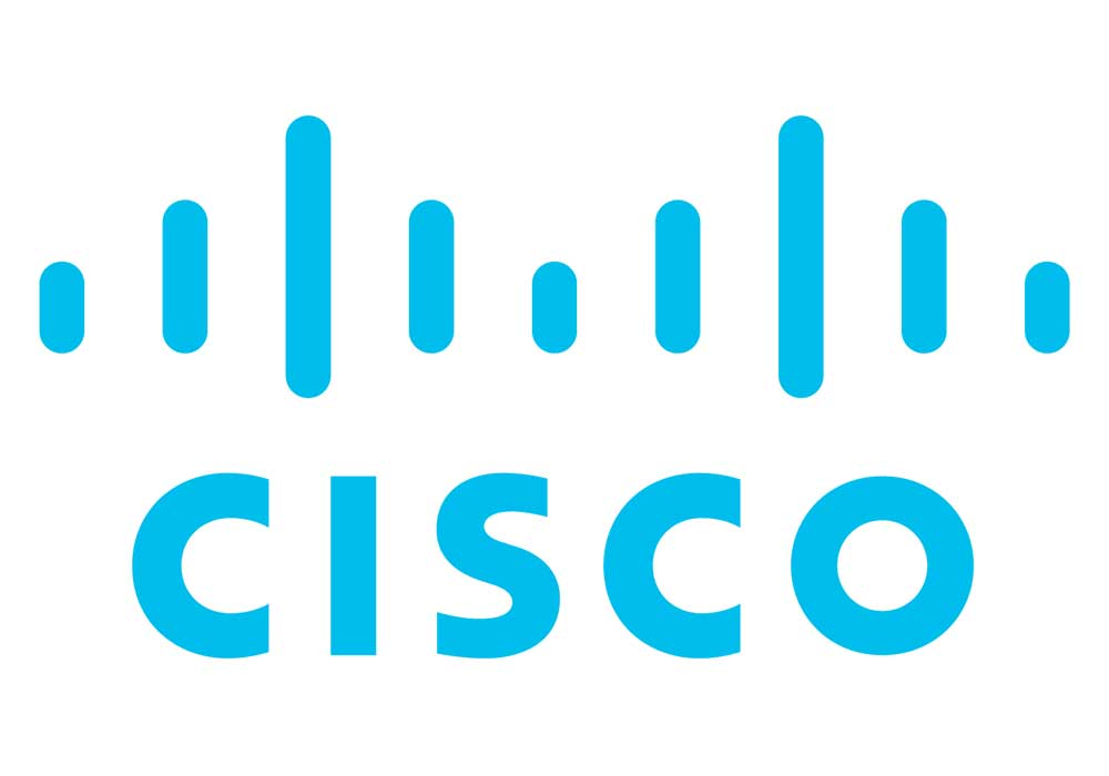 Cisco Pepas Cloud