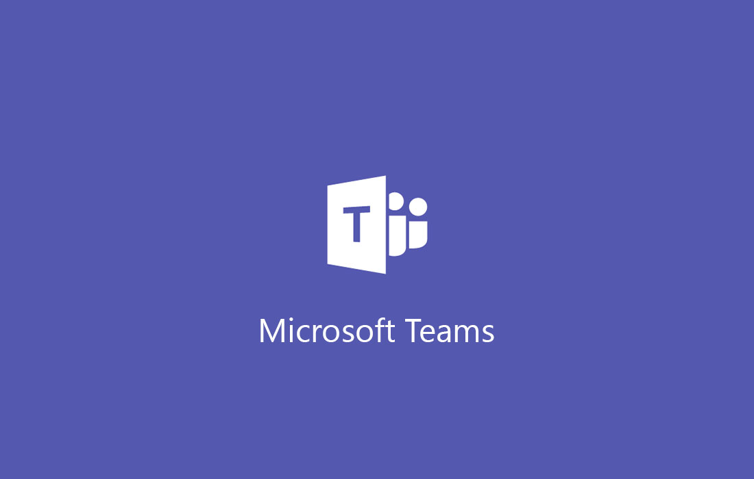 Microsoft Teams Logo Pepas Cloud