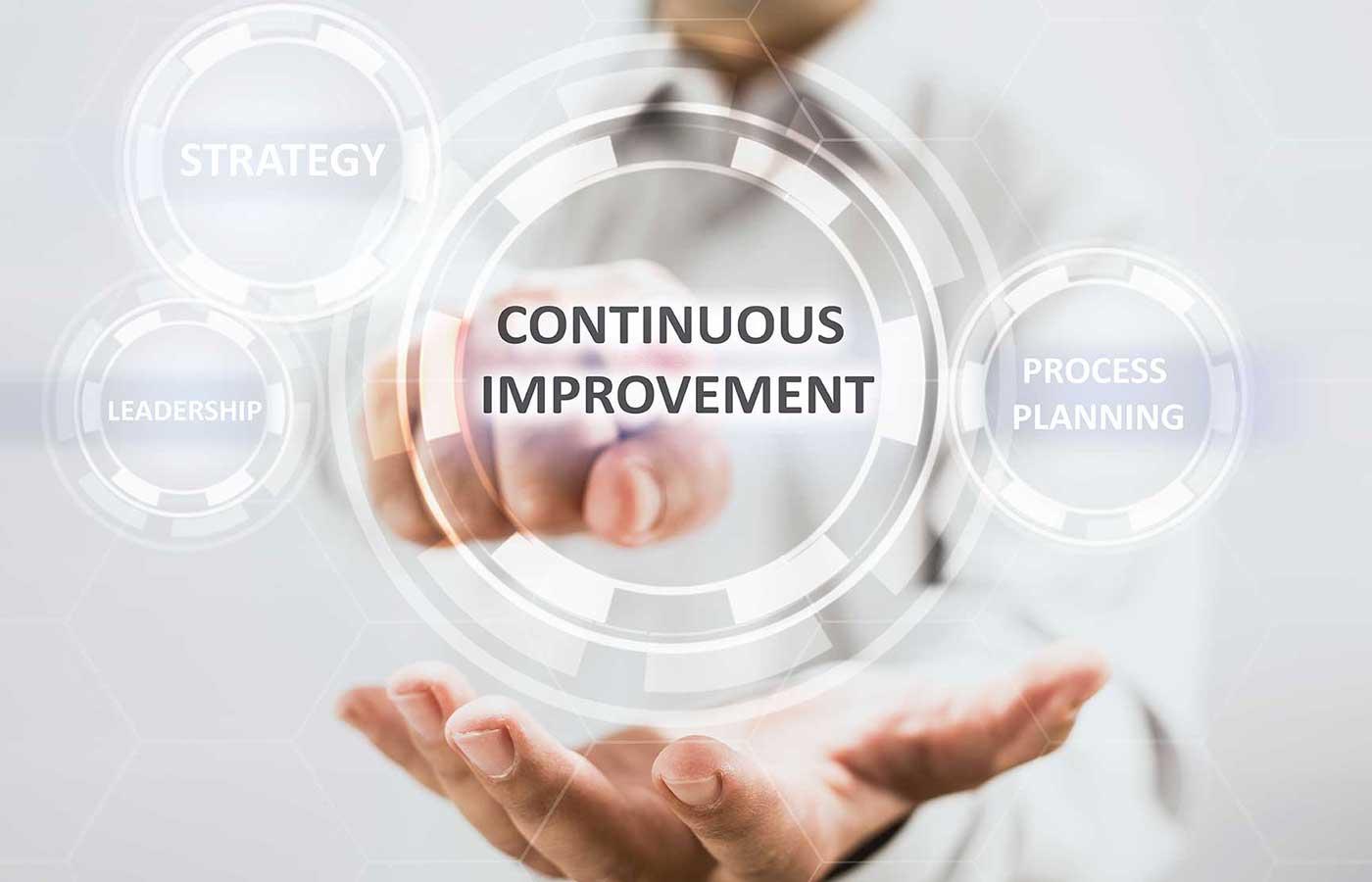 Optimizare Infrastructura IT Pepas Cloud 1400x900 1