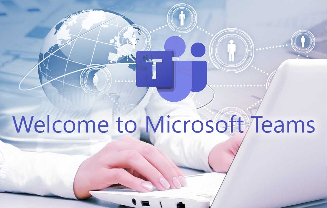 Pepas Cloud Offers Free Microsoft Teams
