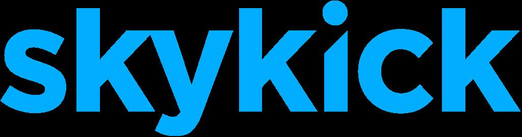 skykick logo rgb