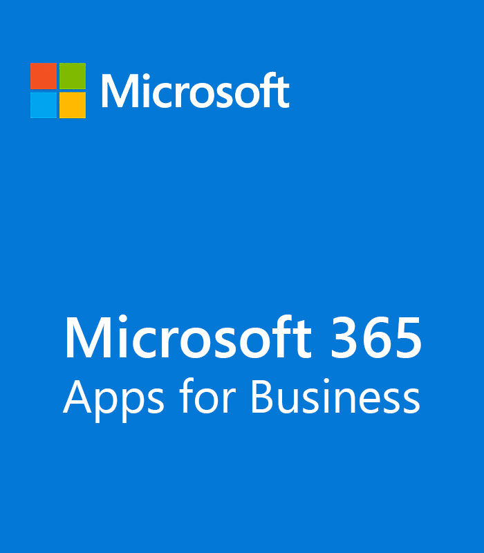 Pepas Cloud Microsoft 365 Apps for Business