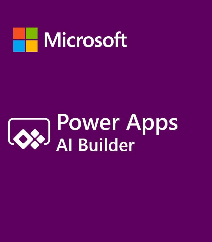 Pepas Cloud Power Apps AI Builder