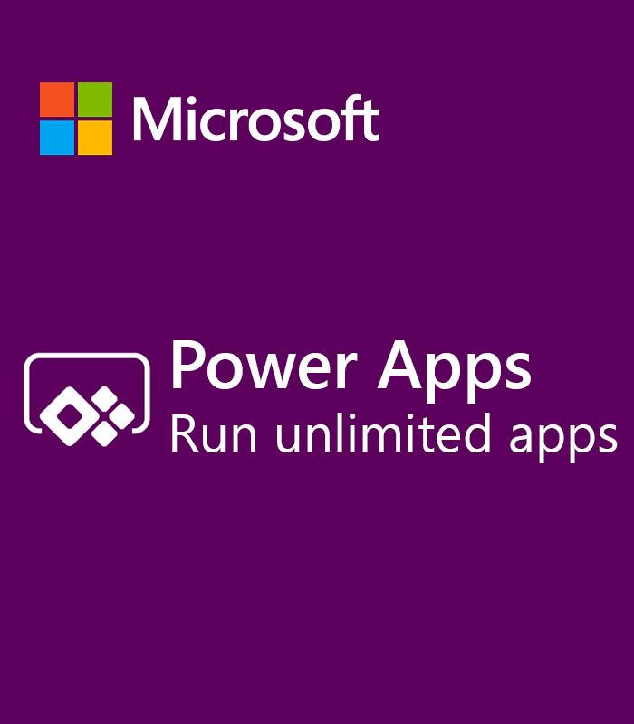 Pepas Cloud Power Apps run single apps