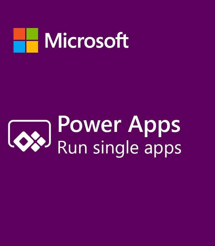 Pepas Cloud Power Apps run unlimited apps