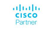 Logo Cisco 180x100 1