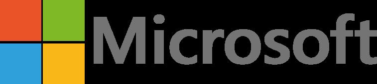 Microsoft Logo 900x255 1