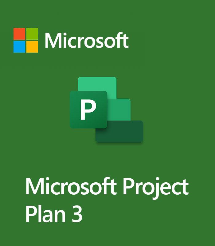 Pepas Cloud Microsoft Project Plan 3
