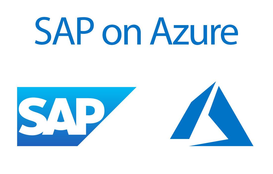 SAP on Azure Pepas Cloud