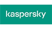 Kaspersky Logo 180x100 1
