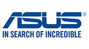 Logo Asus 180x100 1