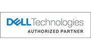 Logo Dell Technologies Pepas Cloud 180x100 1
