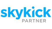 Logo Skykick 180x100 1
